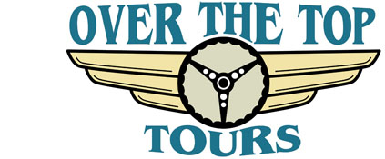 Over the Top Tours